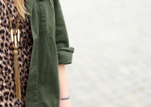 Leopard_outfit_Blogger_Rooftopantics