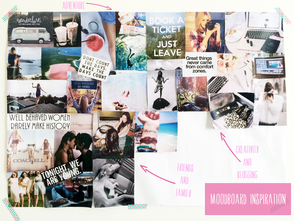 Visionboard_how_to_make_inspire_travel_adventure_blog2
