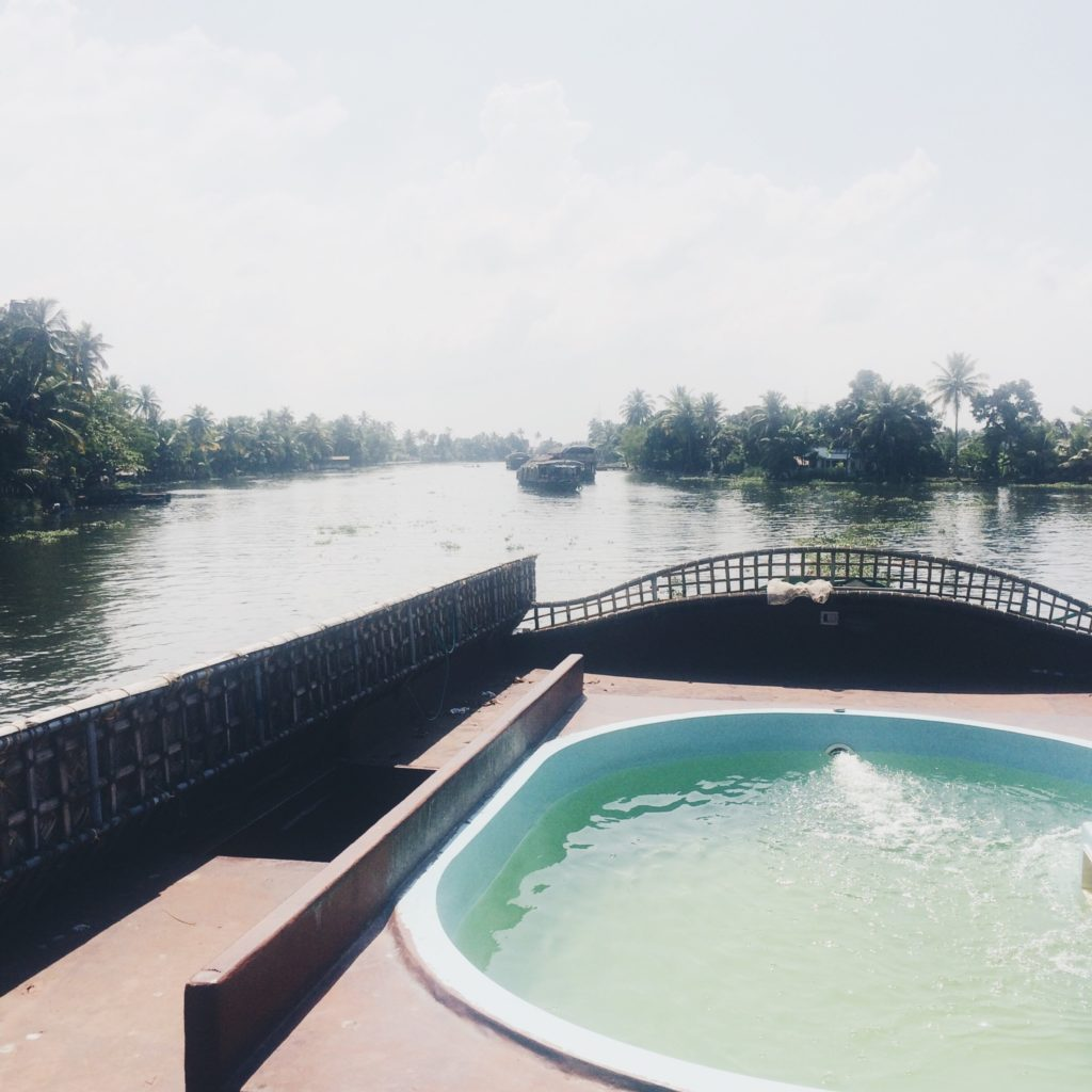 travel_india_kerala+kottayam+cochin+kovalam+backwaters
