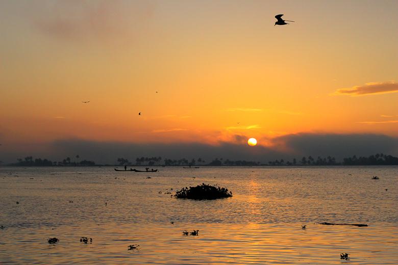 India_houseboat_travel_kerala_budgettravel (10 of 13)