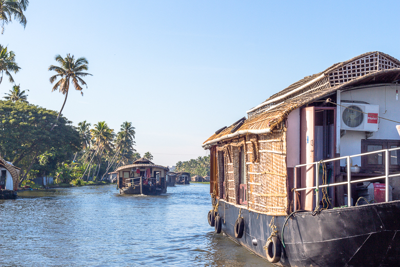 India_houseboat_travel_kerala_budgettravel (12 of 13)