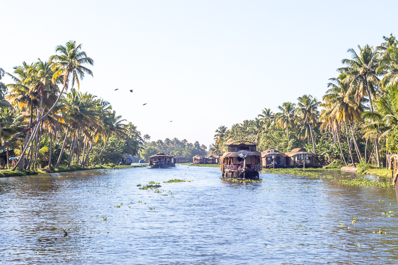 India_houseboat_travel_kerala_budgettravel (13 of 13)