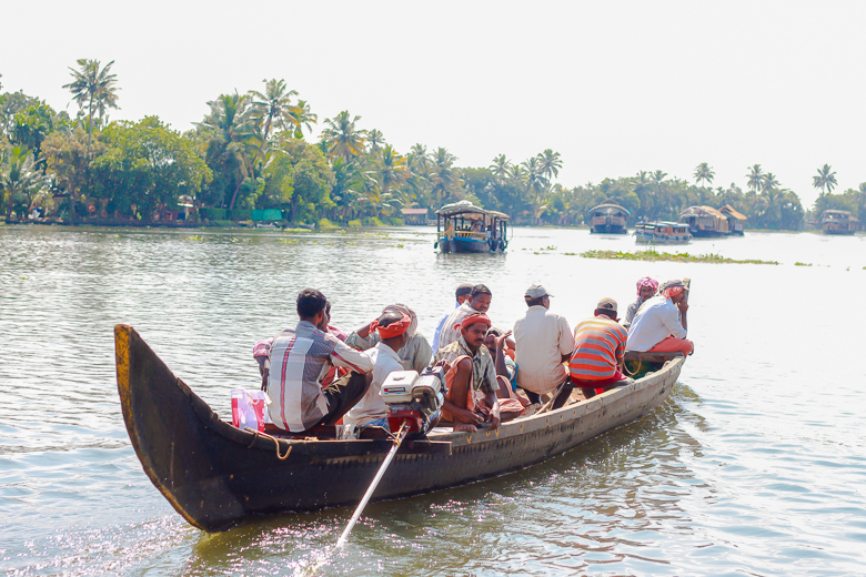 India_houseboat_travel_kerala_budgettravel (7 of 13)