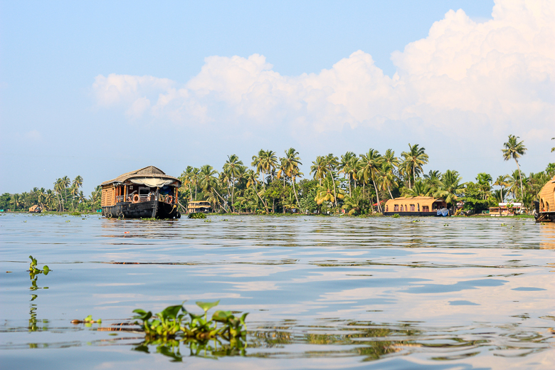India_houseboat_travel_kerala_budgettravel (8 of 13)
