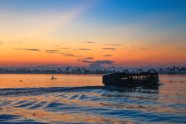 India_houseboat_travel_kerala_budgettravel (9 of 13)