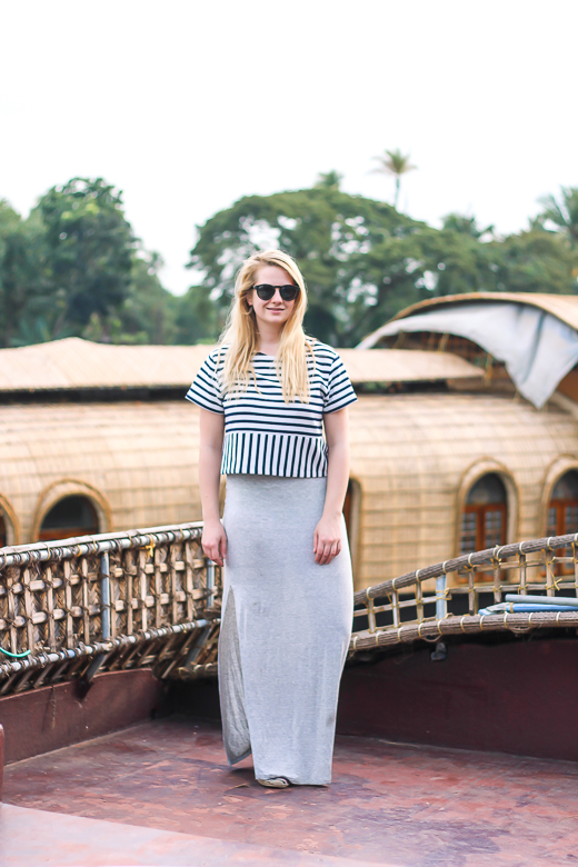 Houseboat_outfit_kerala_travel_india