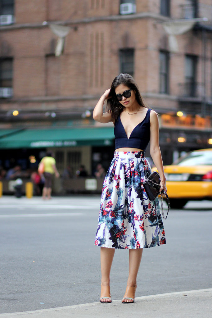 travelblog_tailor_HoiAn_vietnam_custommade_Crop_top_Midi_skirt