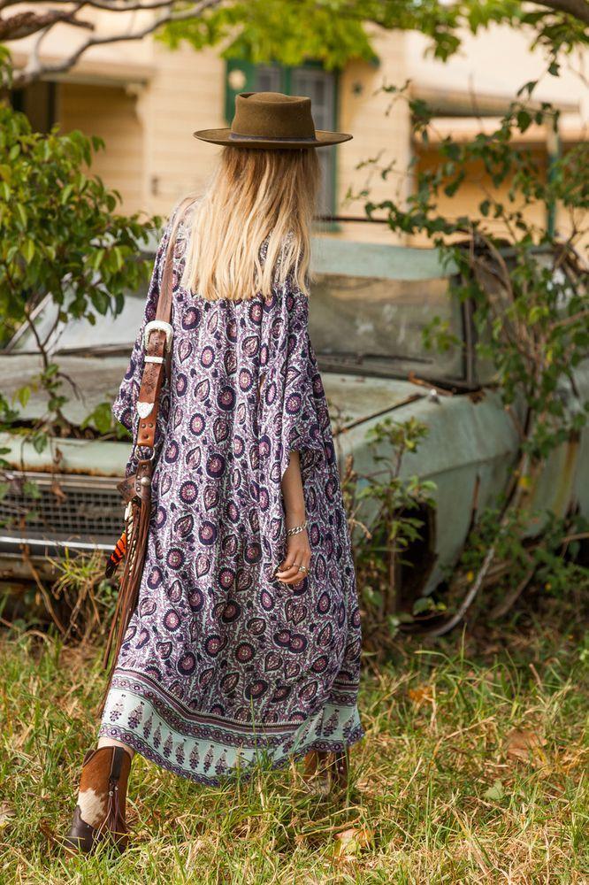 travelblog_tailor_HoiAn_vietnam_custommade_Kimono