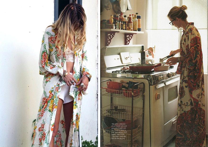 travelblog_tailor_HoiAn_vietnam_custommade_Long_kimono1 copy