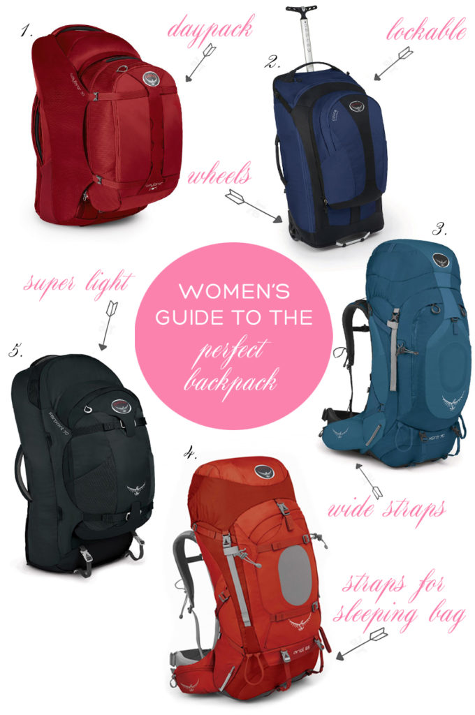 womens-guide-perfect-backpack-Osprey