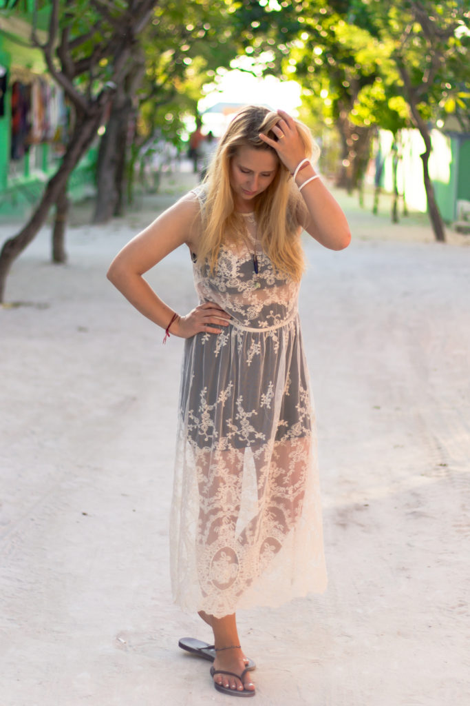 Maldives_travel_dhangheti_outfit_selectedfemme (2 of 11)