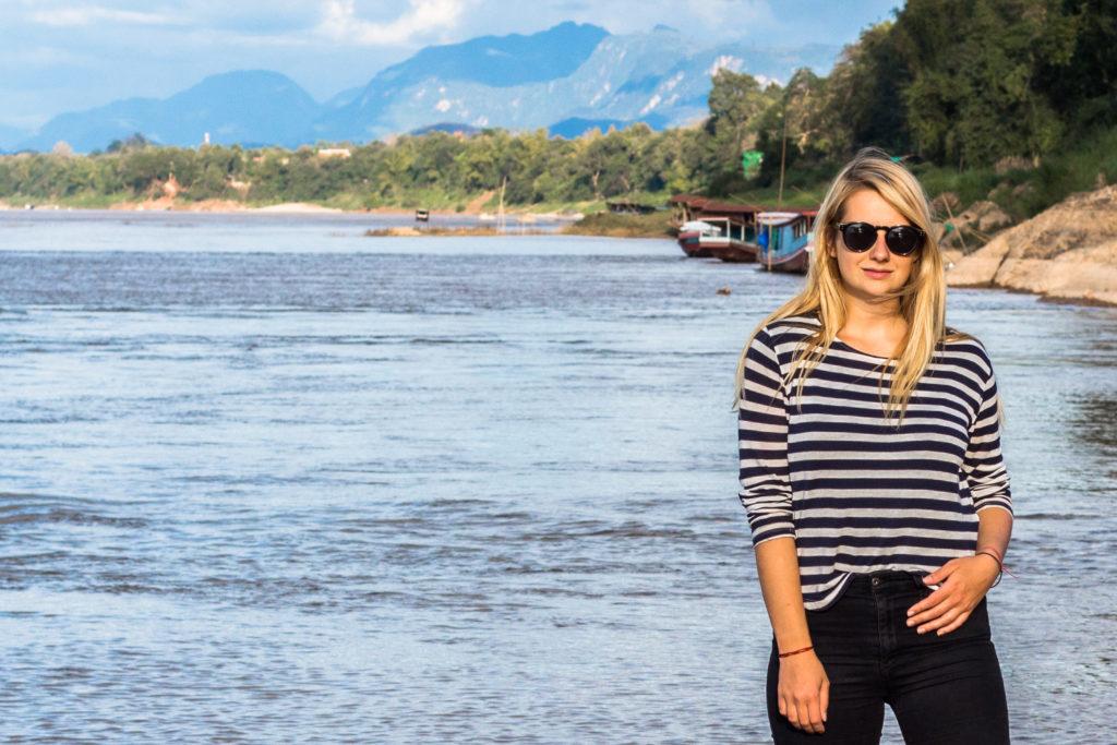 Luang_prabang_laos_mekong_travelblog_outfitpost_travelblog (1 of 1)
