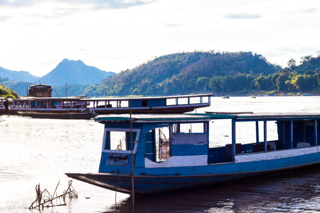 Luang_prabang_laos_mekong_travelblog_outfitpost_travelblog (3 of 7)