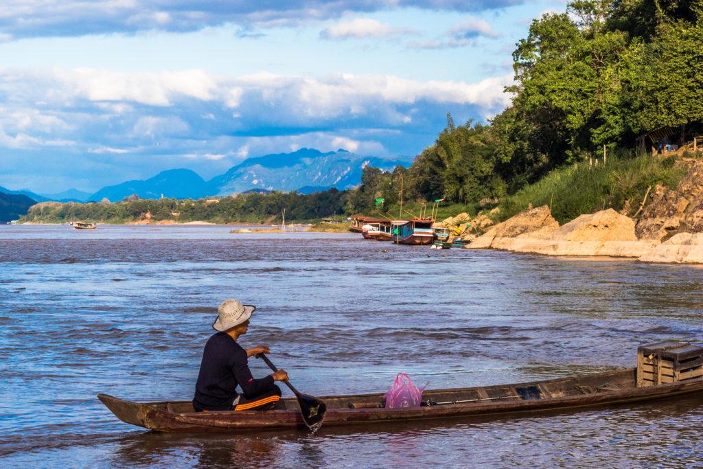 Luang_prabang_laos_mekong_travelblog_outfitpost_travelblog (5 of 7)