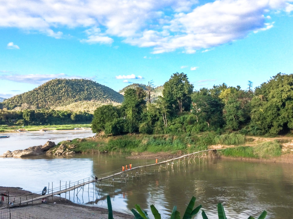 Luang_prabang_laos_mekong_travelblog_outfitpost_travelblog (7 of 7)