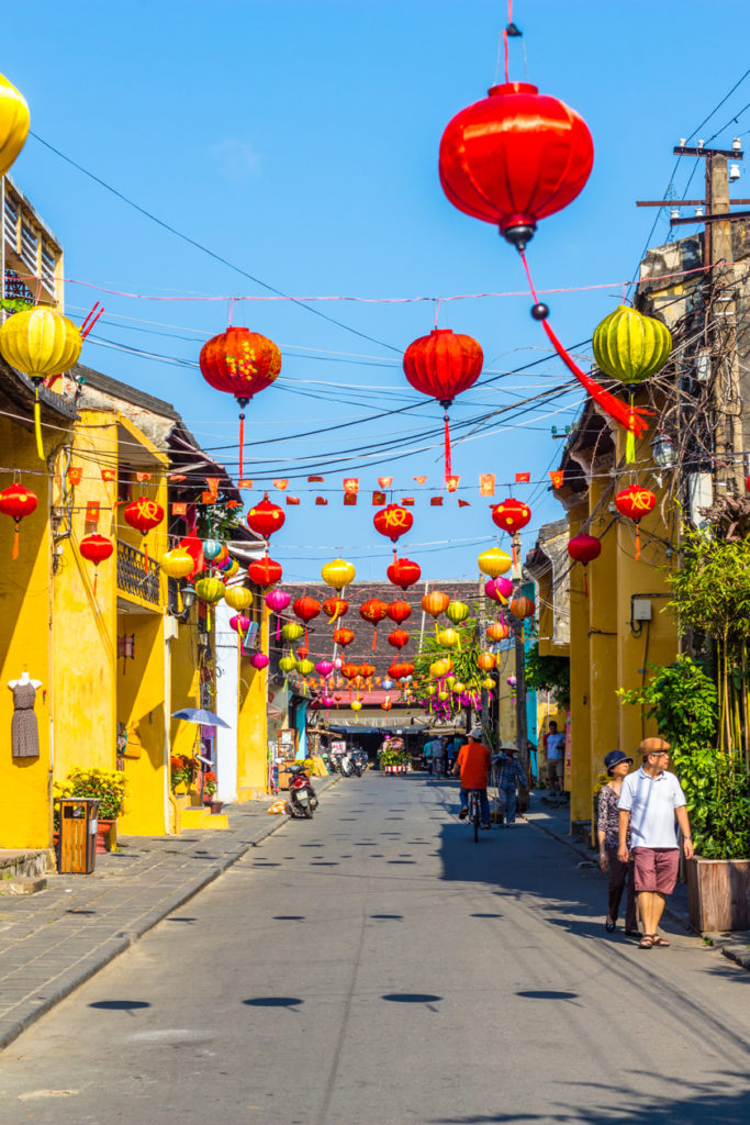 Vietnam_hoiAn_travelblog_whattodo_tips_travel_asia (31 of 55)