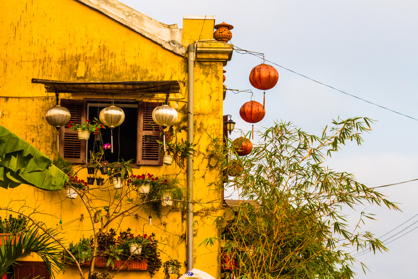 Vietnam_hoiAn_travelblog_whattodo_tips_travel_asia (48 of 55)