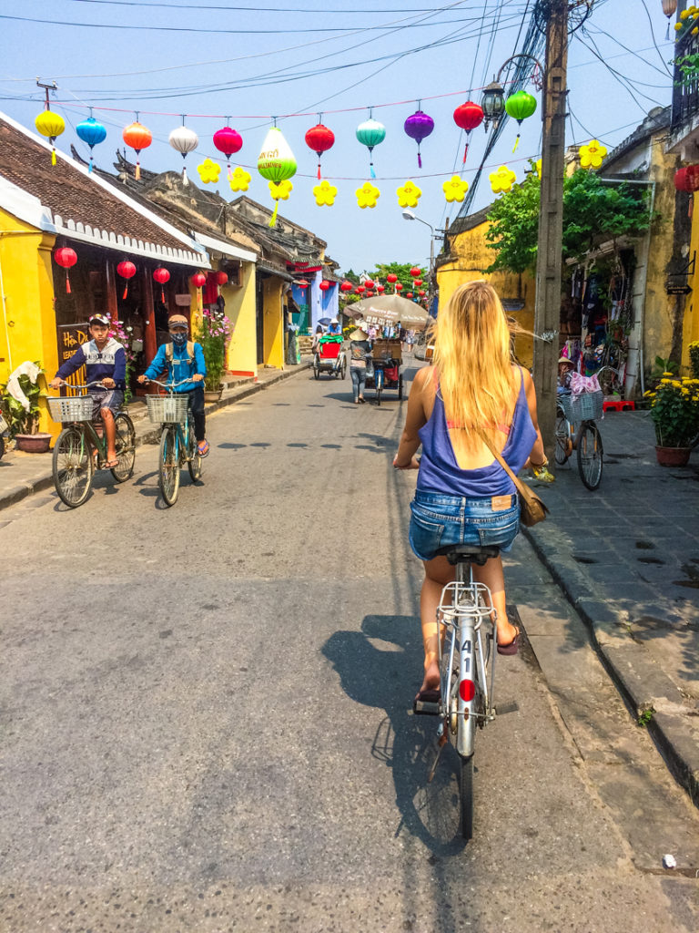 Vietnam_hoiAn_travelblog_whattodo_tips_travel_asia (49 of 55)