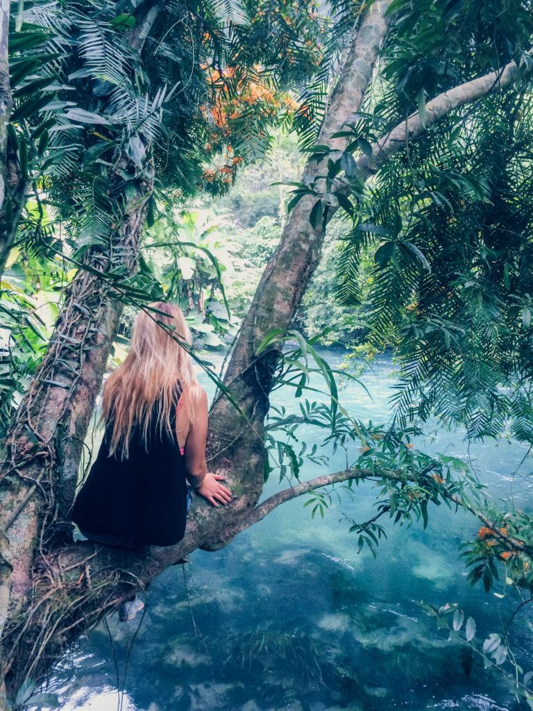Solo_female_travel_personal_travelblog_Pheung_nha_caves_vietnam