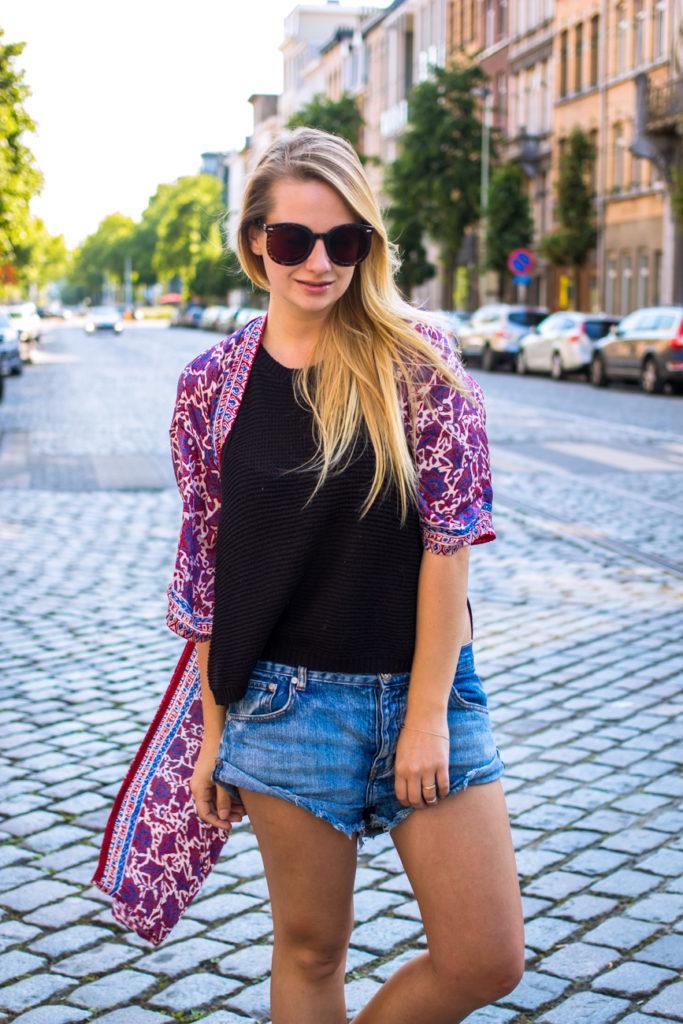 Antwerp_style_outfit_Converse_polette_kimono (6 of 12)