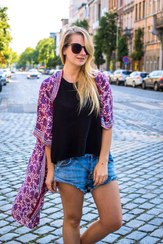 Antwerp_style_outfit_Converse_polette_kimono (7 of 12)