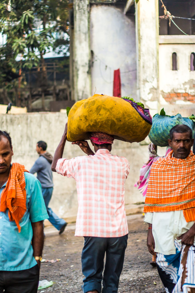 Calcutta_India_traveltips_whattodo_flowermarket_travel (17 of 32)
