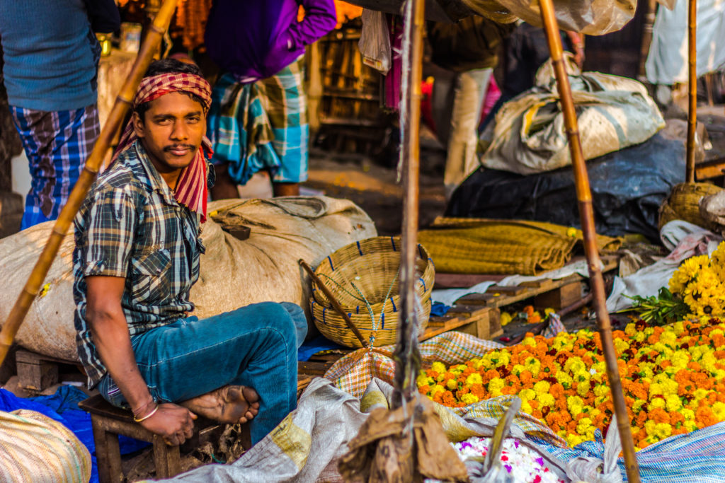 Calcutta_India_traveltips_whattodo_flowermarket_travel (6 of 32)