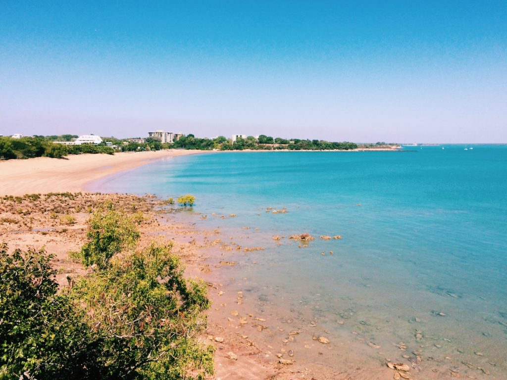 Australia_roadtrip_kakadu_litchfield_travel_katherine_darwin