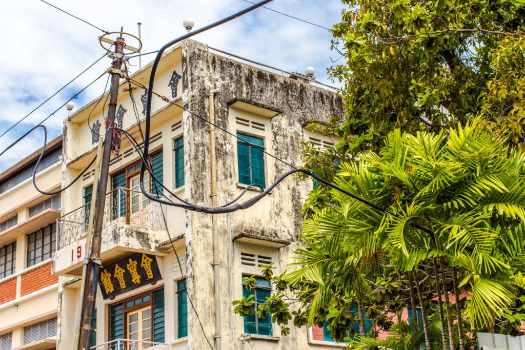 Penang_streetart_maleysia_travel_georgetown (10 of 36)
