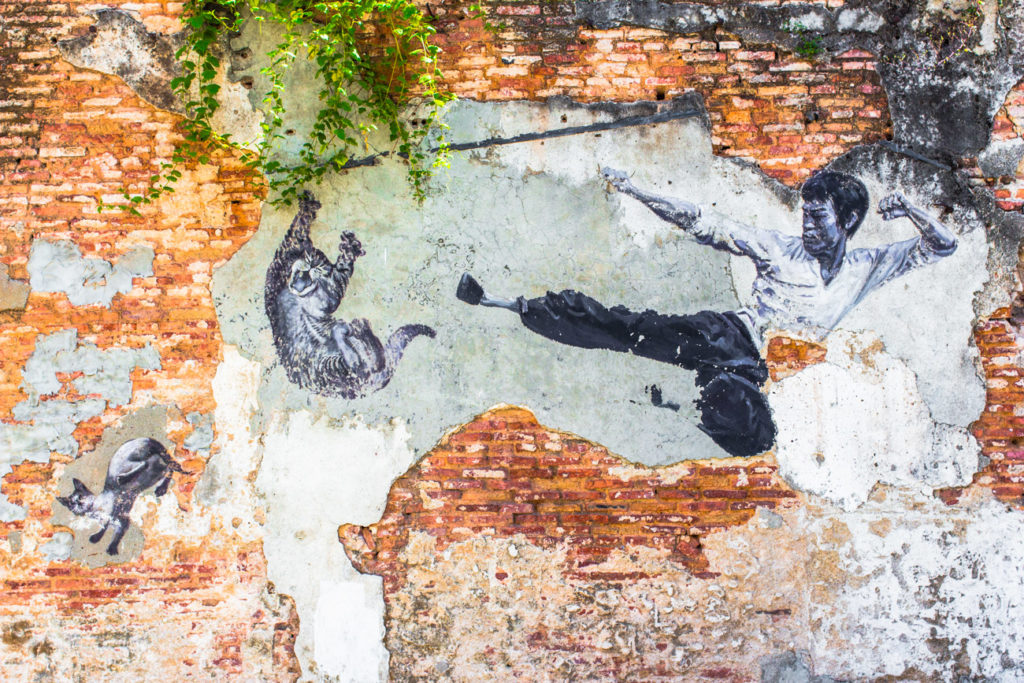 Penang_streetart_maleysia_travel_georgetown (13 of 36)