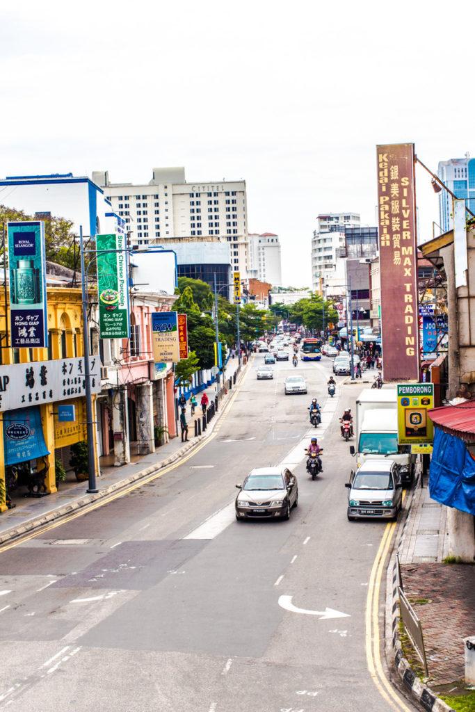 Penang_streetart_maleysia_travel_georgetown (31 of 36)