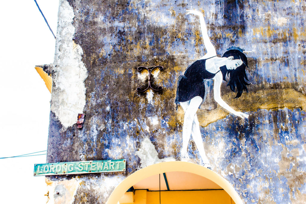 Penang_streetart_maleysia_travel_georgetown (34 of 36)