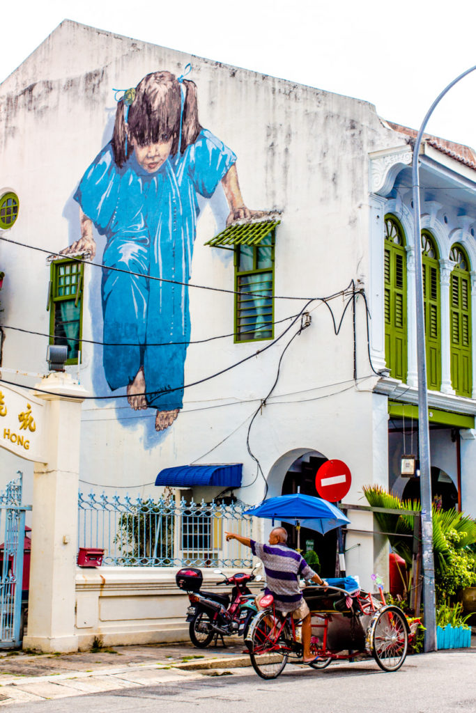 Penang_streetart_maleysia_travel_georgetown (35 of 36)