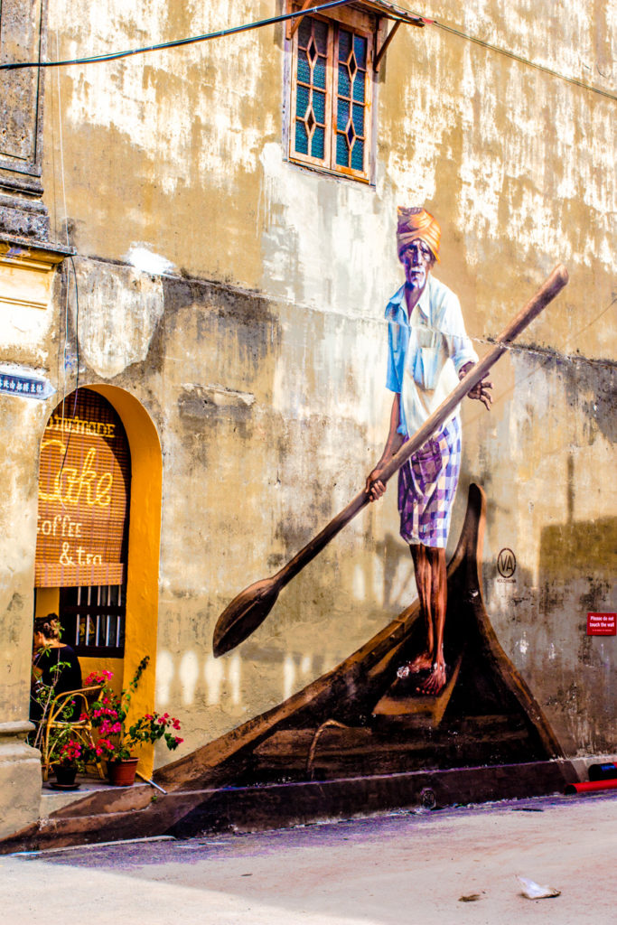 Penang_streetart_maleysia_travel_georgetown (36 of 36)
