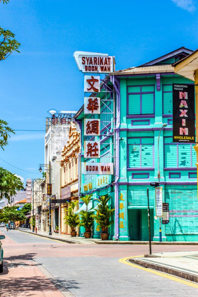 Penang_streetart_maleysia_travel_georgetown (5 of 36)