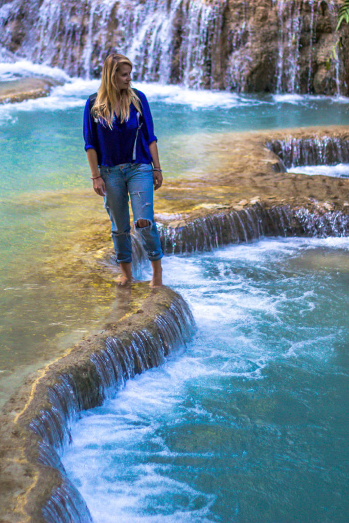 waterfall_luang_prabang_laos_kuang_si_falls_ripped_denim (1 of 4)