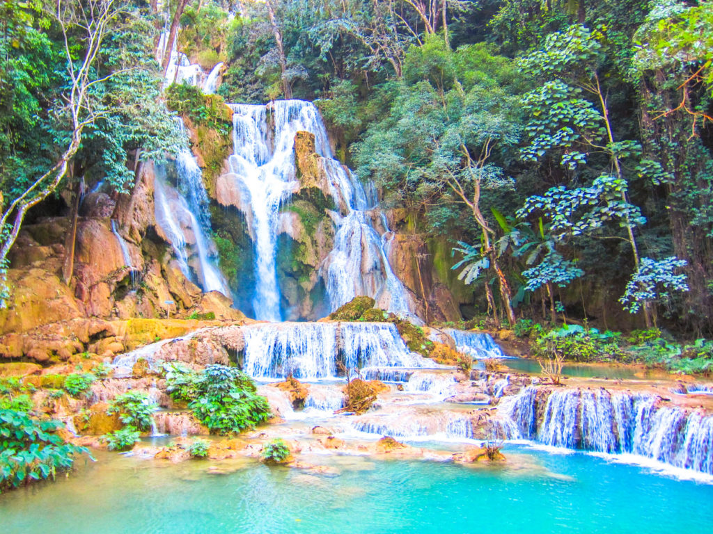 waterfall_luang_prabang_laos_kuang_si_falls_ripped_denim (2 of 11)