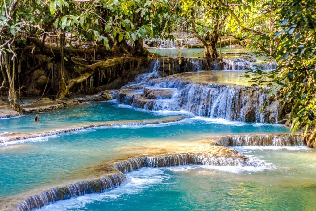 waterfall_luang_prabang_laos_kuang_si_falls_ripped_denim (3 of 11)