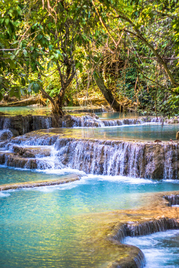 waterfall_luang_prabang_laos_kuang_si_falls_ripped_denim (4 of 11)