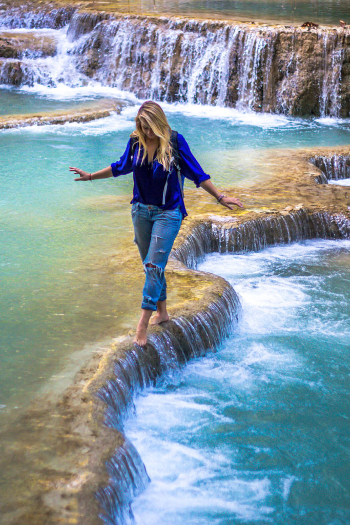 waterfall_luang_prabang_laos_kuang_si_falls_ripped_denim (4 of 4)