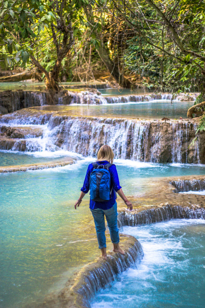 waterfall_luang_prabang_laos_kuang_si_falls_ripped_denim (6 of 11)