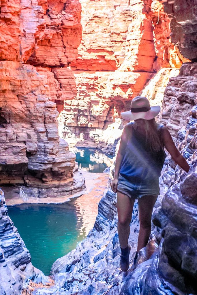 Karijini_NT_Australia_travel_rooftopantics (86 of 122)