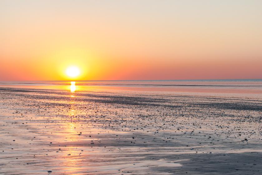 80_mile_beach_western_australia_travel_rooftopantics (1 of 10)