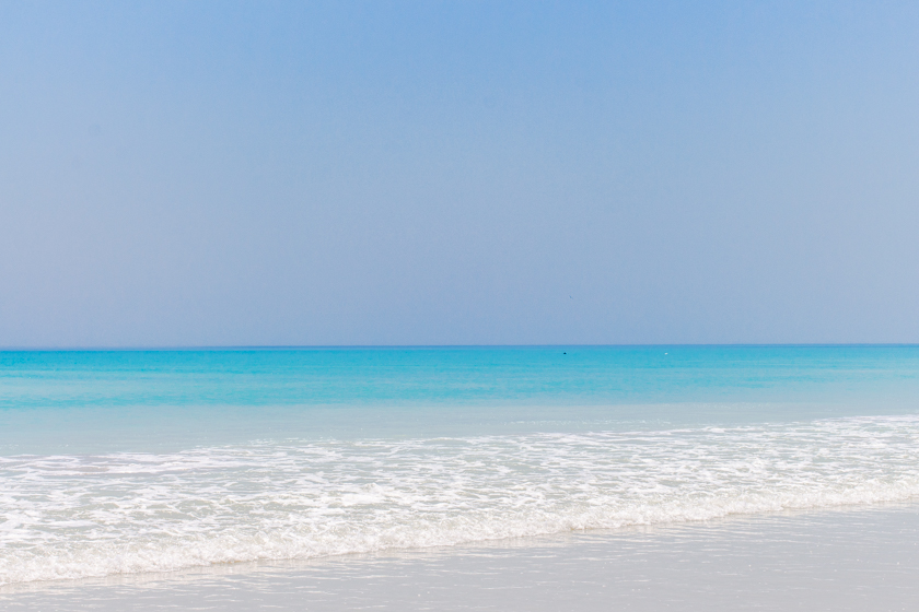 80_mile_beach_western_australia_travel_rooftopantics (9 of 10)