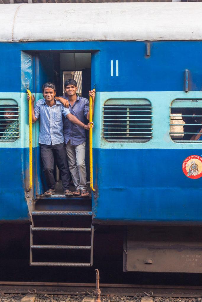 Save_money_travel_india_kottayam_trainstation_rooftopantics (1 of 1)