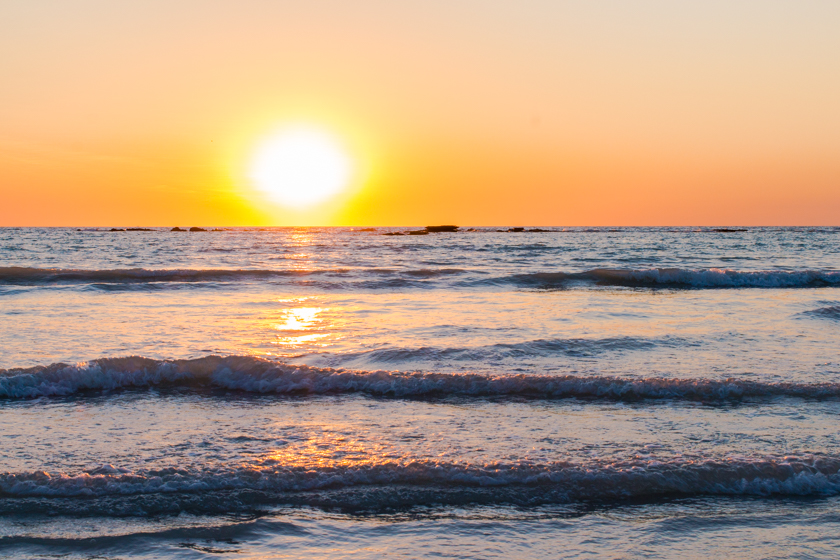 broome_cable_beach_sunset_western_australia_roadtrip_rooftopantics (1 of 31)