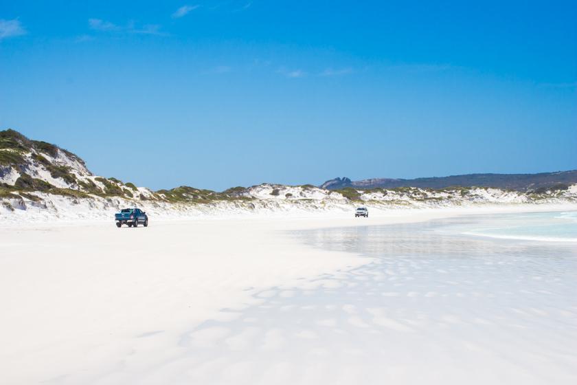 broome_cable_beach_sunset_western_australia_roadtrip_rooftopantics (27 of 32)