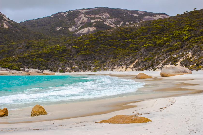 littlebeach_albany_roadtrip_travelblog_western_australia-rooftopantics (2 of 12)