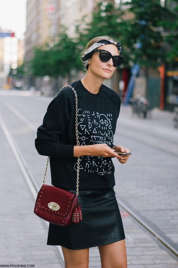 Ways_wear_bandana_travel_rooftopantics_Polienne