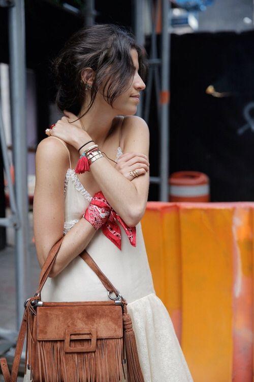 Ways_wear_bandana_travel_rooftopantics_TAHU1